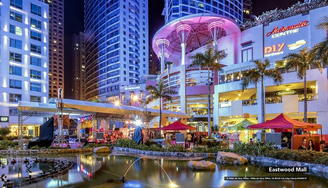new york hotel miami manila | book now & save on your stay